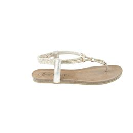 PENTA SHOES SL PAIMPOL<br>OR