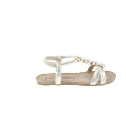 PENTA SHOES SL MALO<br>OR