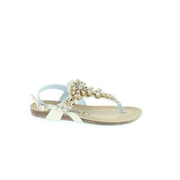 PENTA SHOES SL CANAULES<br>OR