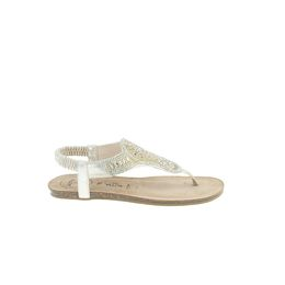PENTA SHOES SL BEAUREPAIRE<br>OR