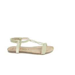 PENTA SHOES SL ANTIGNY<br>OR